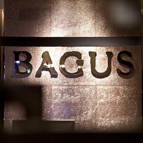 BAGUS −バグース− 横浜西口店の画像