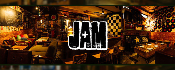 DiningRestaurant 大船JAM image