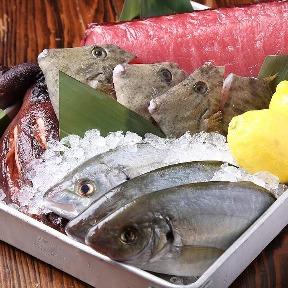 網焼・焼肉 いち (ichi) 藤沢
