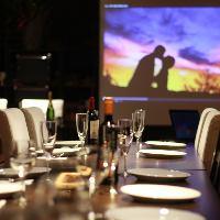 ◆貸切◆ 最大100名様までの貸切に対応!結婚式の二次会に◎