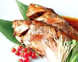 ウニだけじゃない!!鮮度抜群の魚介やA5ランク国産和牛に地鶏料理