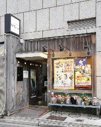 【好アクセス】 登戸駅生田緑地口から徒歩2分!駅近の好立地