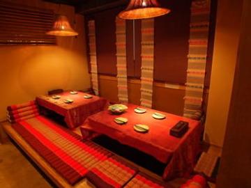 Thai Ayothaya Restaurantの画像2