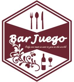 Bar Juego