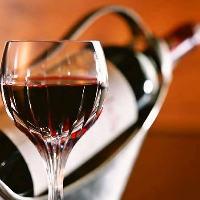 【極上ワイン】 厳選したワインが70種以上!国産ワインも豊富
