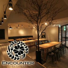 ENCOUNTER YOKOHAMA(エンカウンター ヨコハマ)