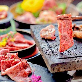 肉ビストロ ミツフジダイニング 渋谷の画像1