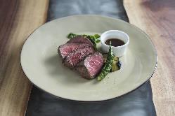 石垣島に来たなら必ず食べたい!石垣牛のステーキ