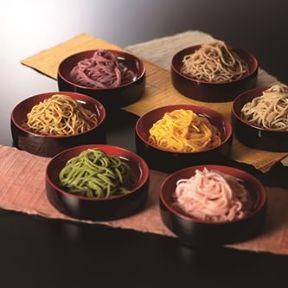 和食麺処サガミ東村山店の画像2