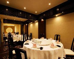 ご宴会は着席~40名様、立食~80名様までご利用可能。