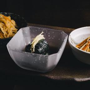 和食×日本酒 鶴まる迎賓館の画像