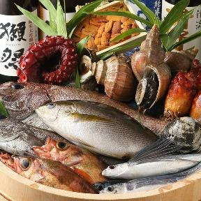 魚好 あざみ野駅前店の画像1