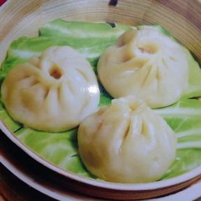 中華料理 六和堂の画像