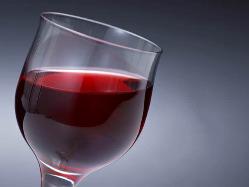 「ワイン」 自慢のイタリアンに合うワインを豊富に取り揃え