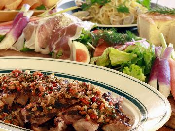 ビアガーデン&BBQ Diner PUBLIE〜パブリエ〜の画像2
