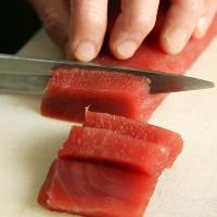 [熟練の技術でおもてなし] 当店自慢の京料理をご堪能ください