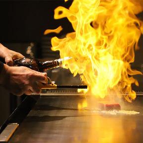 立川 京野菜と旬鮮魚 京兵衛