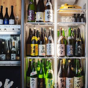 黒毛和牛と日本酒居酒屋 和み家 赤羽店の画像1