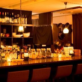 WineCafe(ワインカフェ) 横須賀中央店