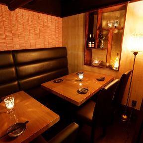 完全個室・肉バル居酒屋 29 ガブリ 浦和店の画像