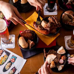 SCHMATZ Bakery & Beer シュマッツベーカリー&ビア 下北沢 image