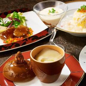 中国料理 陽明殿の画像2