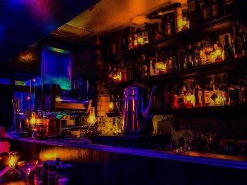 ROLLINS〜ロリンズ〜 たまプラーザの画像