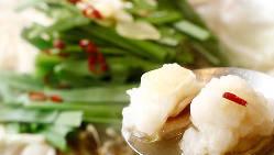お酒によく合う♪新鮮な鮮魚のお刺身もコースでご堪能ください