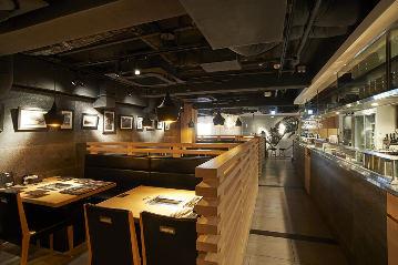 土古里 代々木店の画像