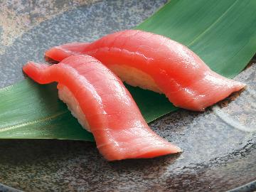 がってん寿司 青梅店