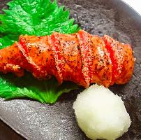 熟練和食人が彩る九州料理!新宿でのご宴会に★