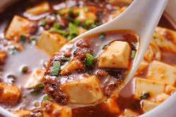 食欲を刺激する料理達!中華料理で宴会はいかがですか!