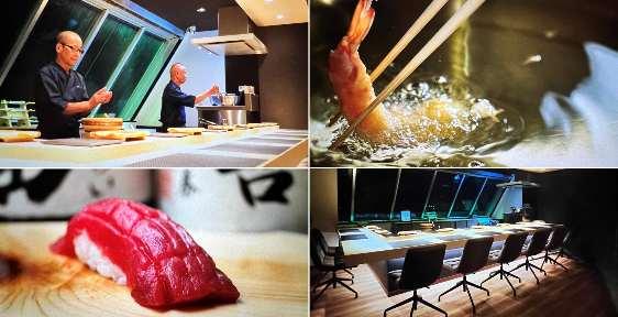 肉と魚と日本酒の居酒屋 雪月花の画像