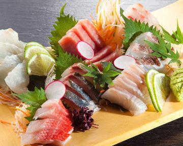 完全個室と肉炙り寿司 和蔵 大宮西口駅前店の画像