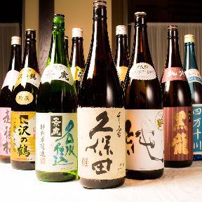 夜景×ラクレットチーズ ANNEX GRILL TOKYO #29
