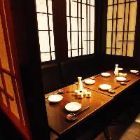 デザートプレート付き、アニバーサリーケーキ☆誕生日.記念日♪
