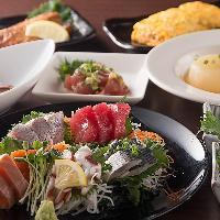 川崎南部市場で新鮮な食材を仕入れ!