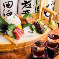 完全個室居酒屋 つばき‐TUBAKI‐ 大宮店の写真3