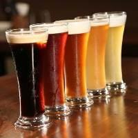 """【クラフトビール】 """"水の国""""静岡の水で造る個性豊かな味わい"""