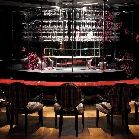wine&bar b‐noir