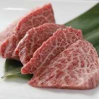 本当に美味しいお肉をたべてもらいたい。