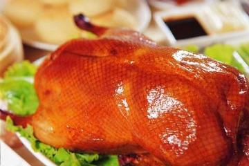 中国料理 龍門 小伝馬町店
