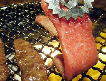 焼肉 宝山 稲毛海岸店の画像