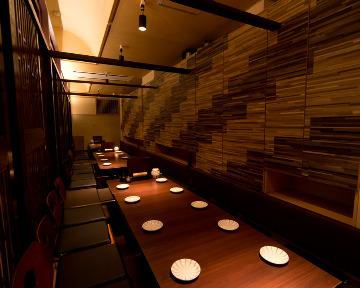 京料理×個室居酒屋 ことぶき屋 赤坂本店
