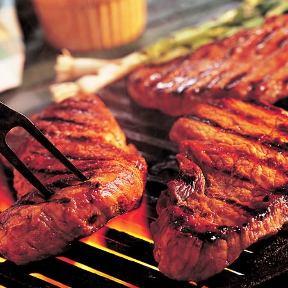 牡蠣&肉バル ビアガーデン Vegeta 赤坂の画像
