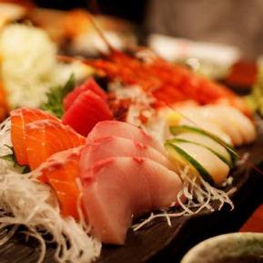 肉チーズと個室居酒屋 しだれ桜 吉祥寺店の画像