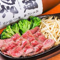 【浜松駅 有楽街すぐ】アクセス抜群!大人気の肉バル居酒屋♪