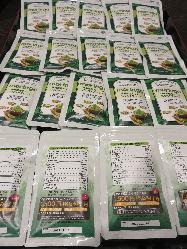 沖縄産のスーパーサプリメントのモリンガー当店購入可能出来ます