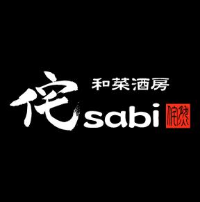 和菜酒房 侘sabi(わびさび)