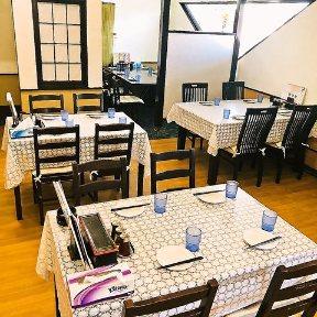 食べ飲み放題×宴会個室 中華居酒屋 茶居銘 成田店